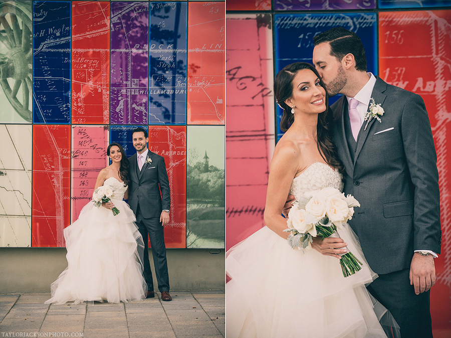 museum-kitchener-wedding-2