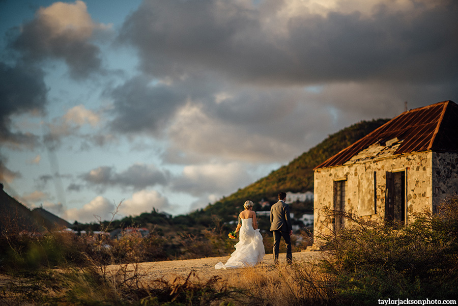 weddings-in-sint-maarten